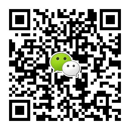 <strong>三峡大坝、清江画廊动车两日游</strong>